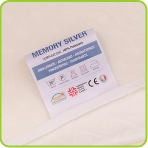 topper-memory-correttore-1
