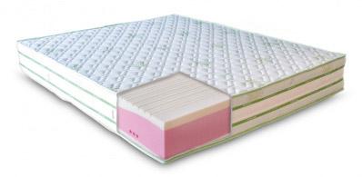 scegliere-materasso-lattice
